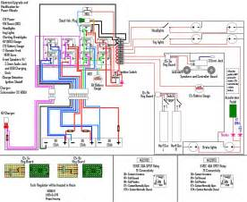 schumacher se 82 6 schematic schumacher circuit and schematic wiring diagrams for you stored