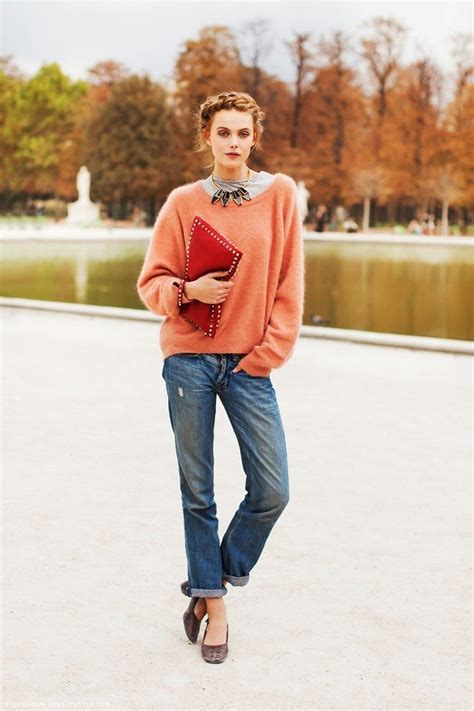 7 Ways To Wear Luxe Sport by With A Slouchy Sweater 20 Stylish Ways To Wear