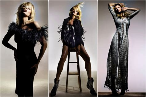 Kate Moss For Topshop Ii On Sale Now by Budnews Kate Moss For Topshop