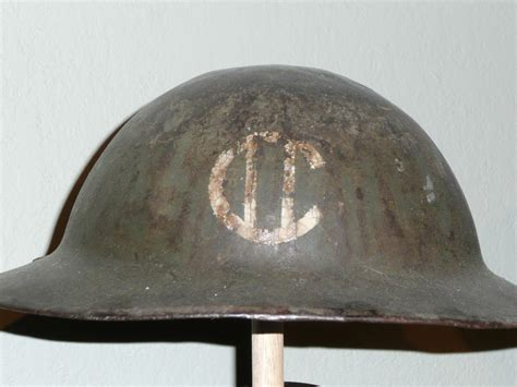 Ww Usa Search Ww1 Helmets Images