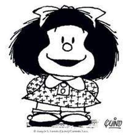 imagenes de halloween mafalda dibujos para colorear mafalda 10 dibujos gratis para