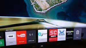 Samsung smart tv 2015 review trustedreviews