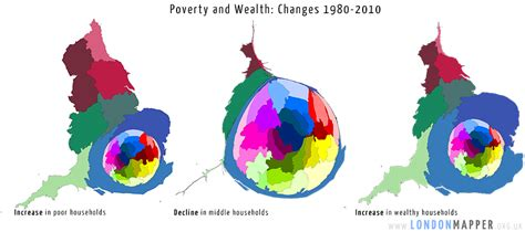 the growth delusion wealth poverty and the well being of nations books divided londonmapper