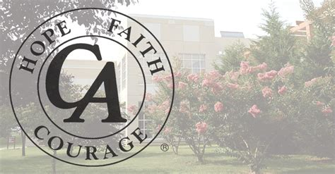 Eaglesville Detox by Cocaine Anonymous Eagleville Hospital
