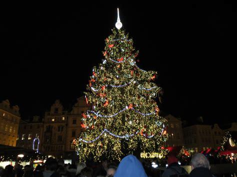 28 best european christmas trees emma s european