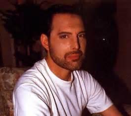Brian may describes freddie mercury s last days pop icons