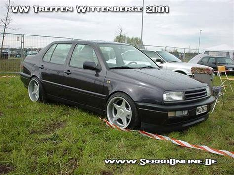 how cars work for dummies 1995 volkswagen gti parental controls bunnyjager 1995 volkswagen gti specs photos modification info at cardomain