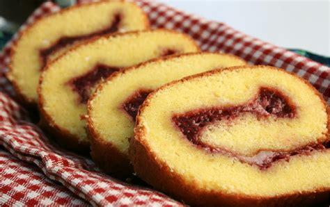 membuat kue video resep dan cara membuat kue bolu