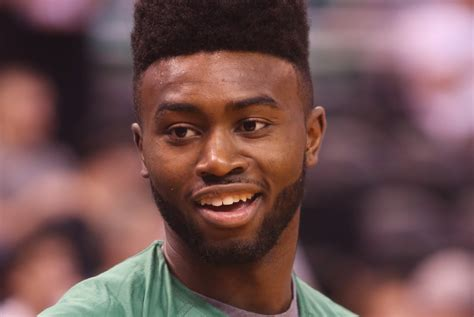 jaylen brown   feeling   nickname attempt