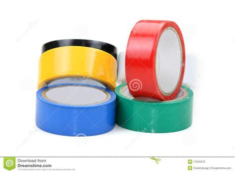 colorful stock photo image 17916370