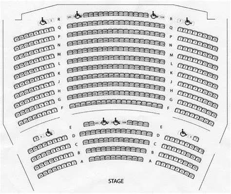 buckhead theater atlanta seating chart buckhead theater seating chart wedding tips and inspiration