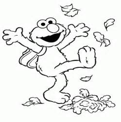 coloring pages fall coloring pages for toddlers free