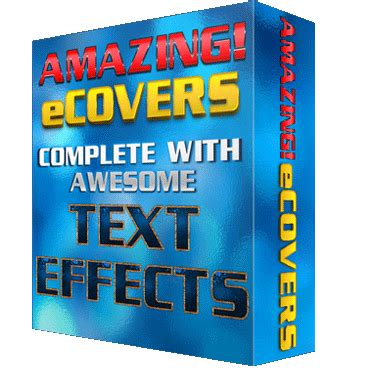 design with cover creator ebook cover creator design your own 3d ecover online