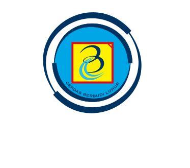 detiknews logo image result for detiknews berita hari ini di indonesia
