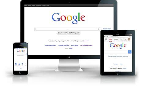 responsive design google update responsive web design archives cleveland website designer