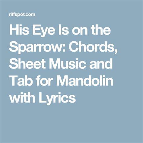 swinging with the saints lyrics 105 best images about mandolins on pinterest