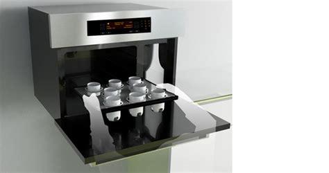 Miele Kitchen Design miele kitchen design kitchen design ideas