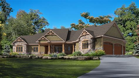 cottage plan 199 000001 beaver homes and cottages search