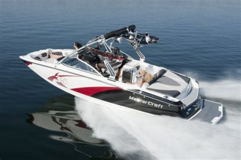 lake powell boat rentals cost charter lake powell boat rentals and jet ski in page