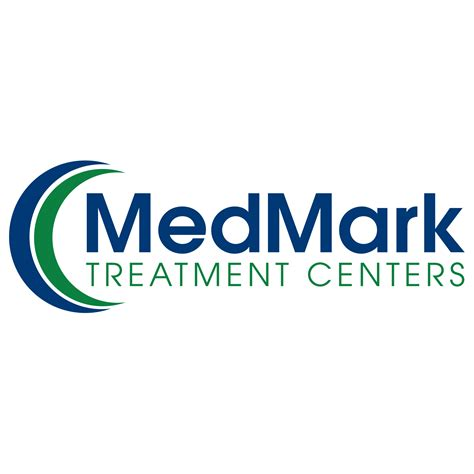 Ri Detox And Treatment Programs by Medmark Treatment Centers Oxford In Oxford Al
