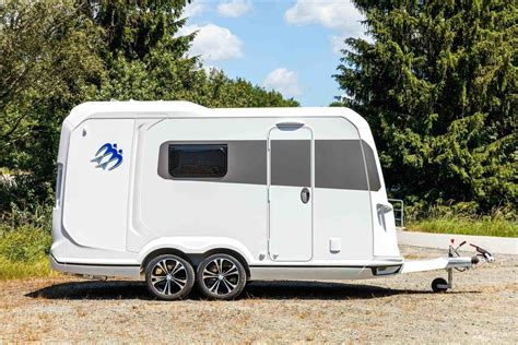 small travel trailer with bathroom best small travel trailer with shower tags small travel