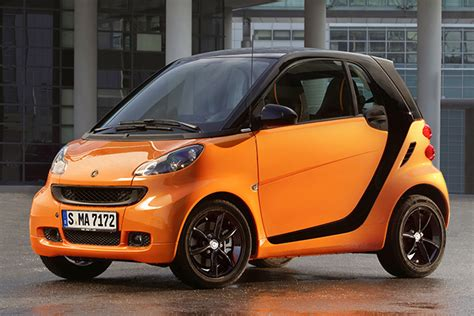 cars for sale in australia micro cars we can buy in australia and those we can t
