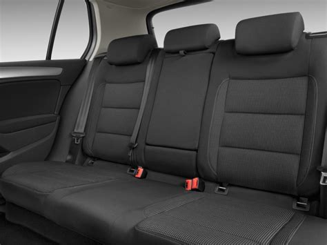 image 2011 volkswagen golf 4 door hb auto rear seats size 1024 x 768 type gif posted on