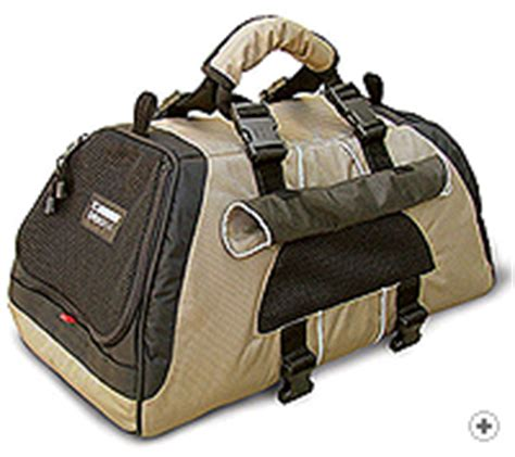 Tas Set 3 In 1 Cat bag pet jet set usb small animal carrier