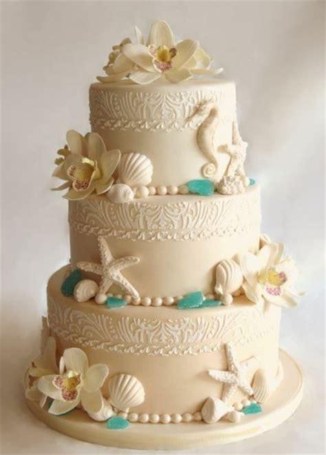 Wedding Cake Hawaii by Hawaiian Wedding Cake 10 Hawaiian Style Wedding Cakes