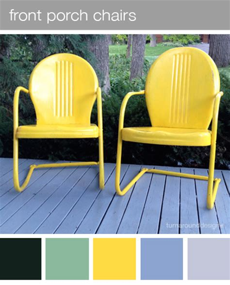 Front Patio Chairs Porch Chairs Chairs Model