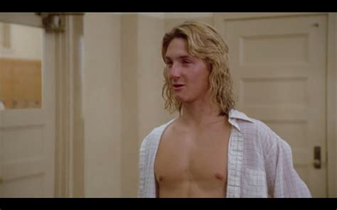 spicoli images these fast times at ridgemont high