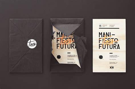 Design Graphic Inspiration 2015 | graphic design inspiration 002 design overdose