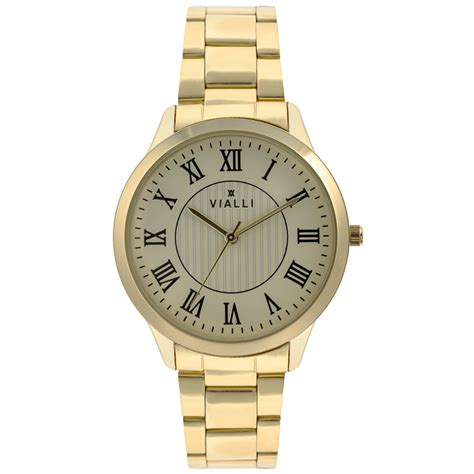 cheap gold watches uk