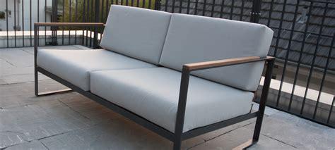 design metall lounge gartenm 246 bel gartenlounge schweiz