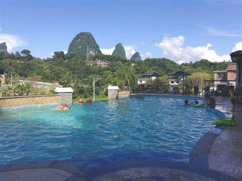 yangshuo county holidays  tripadvisor