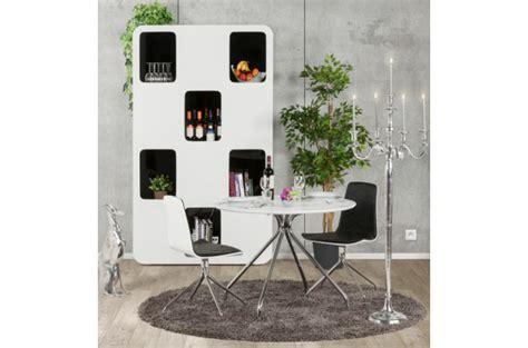 Table Et Chaise Pas Cher 2868 by Tapis Rond 200 Noir Shaggy Tapis Design Pas Cher