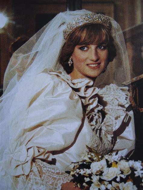 lady diana biography en anglais les 591 meilleures images du tableau princesse diana sur