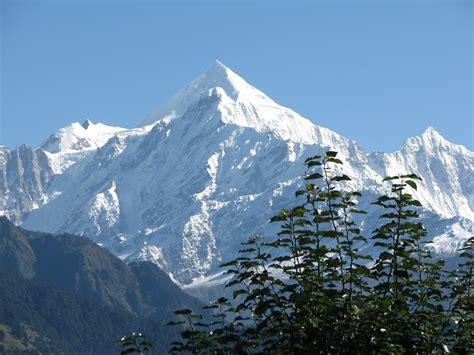 Online Resume Help by Uttarakhand