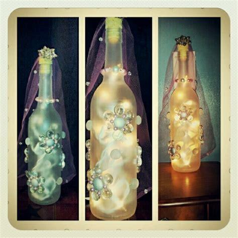 bottle crafts for wine bottle craft crafts