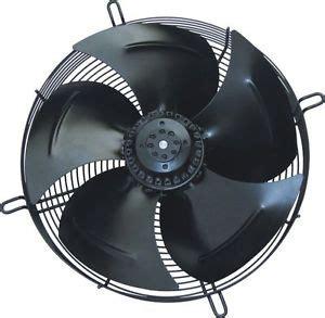 ziehl abegg price list ziehl abegg 450mm commercial axial fan motor 415volt