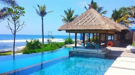 anapuri villas updated  prices villa reviews