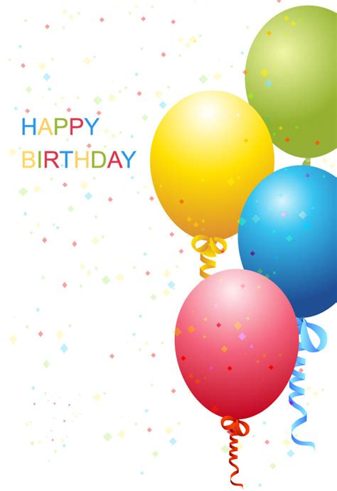 free birthday template search results for free birthday and anniversary calendar