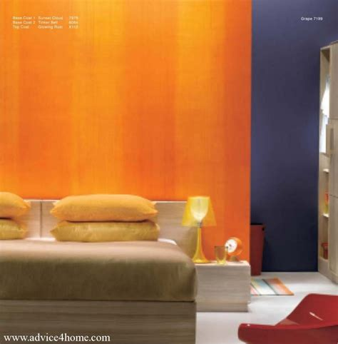 bedroom colour combination asian paints bedroom color ideas asian paints bedroom ideas orange for