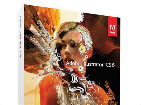 adobe illustrator cs6 revealed adobe harmonises aussie creative cloud prices delimiter