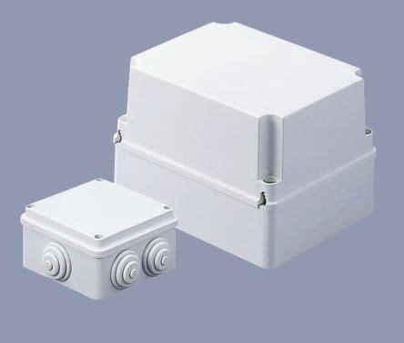 cassette di derivazione gewiss gw44206 scatola di derivazione gewiss gw44206 plastica