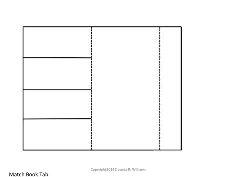 foldable templates teaching science with lynda foldable graphic organizers