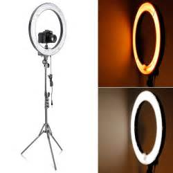 top 5 best ring lights and flashes for photography