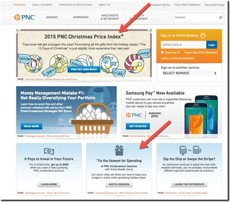 pnc bank personal banking pnc bank personal financial statement form cardiacthesis