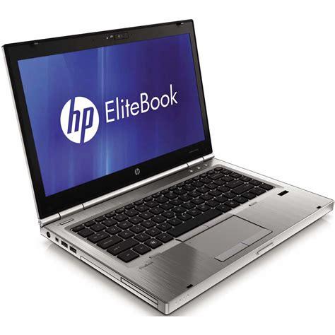 pc notebook hp hp elitebook 8460p laptop price