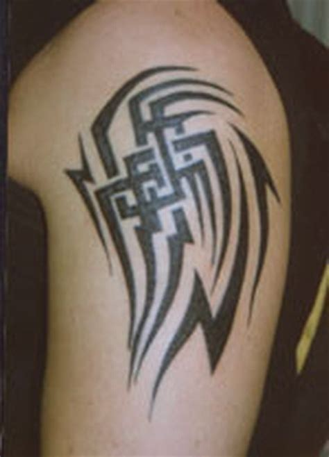 tattoo tribal kol dövmeleri top kol bant tribal images for pinterest tattoos
